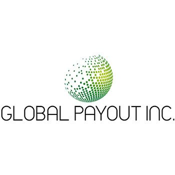 Global Payout Inc.350.jpg