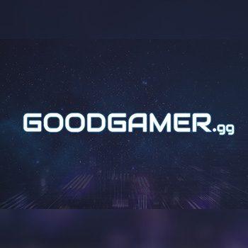 Goodgamer.jpg