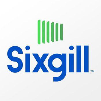 Sixgill 350.jpg