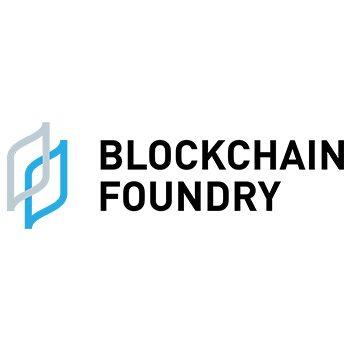 Blockchain Foundry 350.jpg