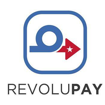 RevoluPay350.jpg