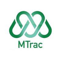 MTrac.jpg